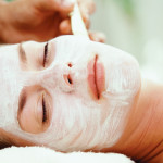 Medical Facials & Back Treatments, Advanced Aesthetics